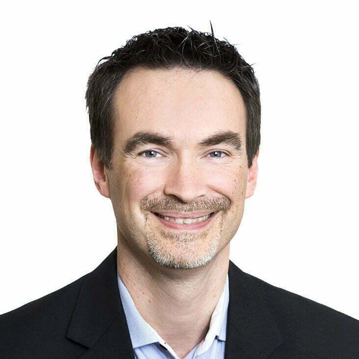 Anders Högström