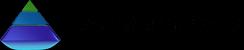 Branschutbildarna Logotyp